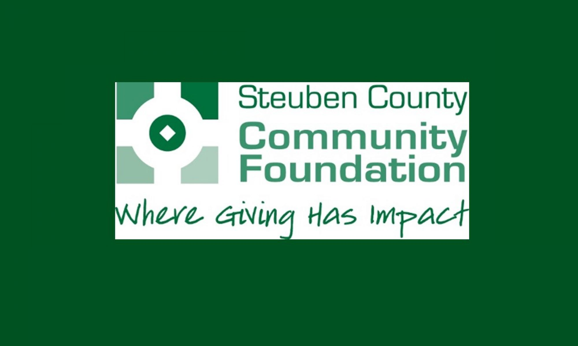 Non-Profit Directory for Steuben County