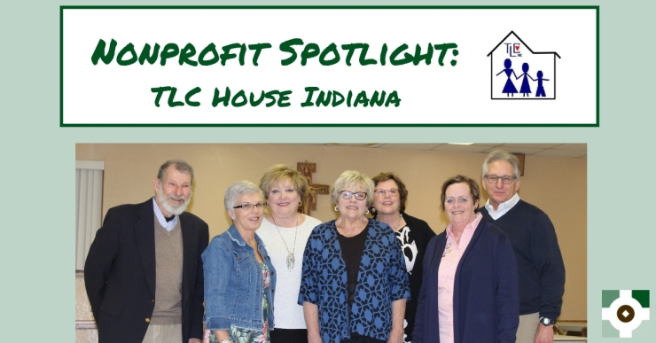 Nonprofit Spotlight TLC.jpg